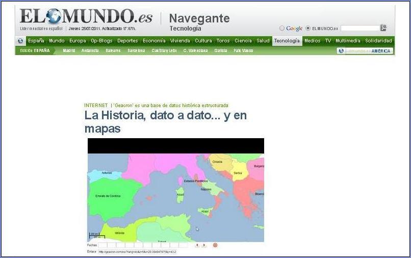 elmundo_26_09_2011