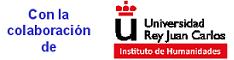 www.urjc.es
